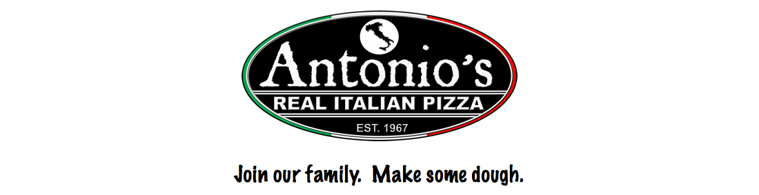 Antonio's Pizza